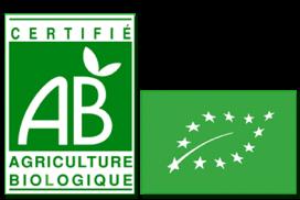 Agriculture Biologique Farm Devos
