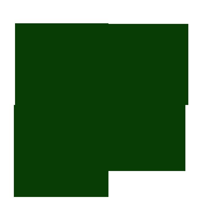 BIO FARM DEVOS logo
